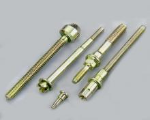 Special Auto/ Motorcycle Screws